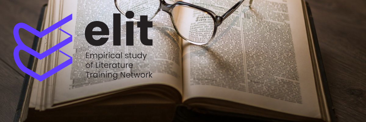 ELIT – 10 PhD positions